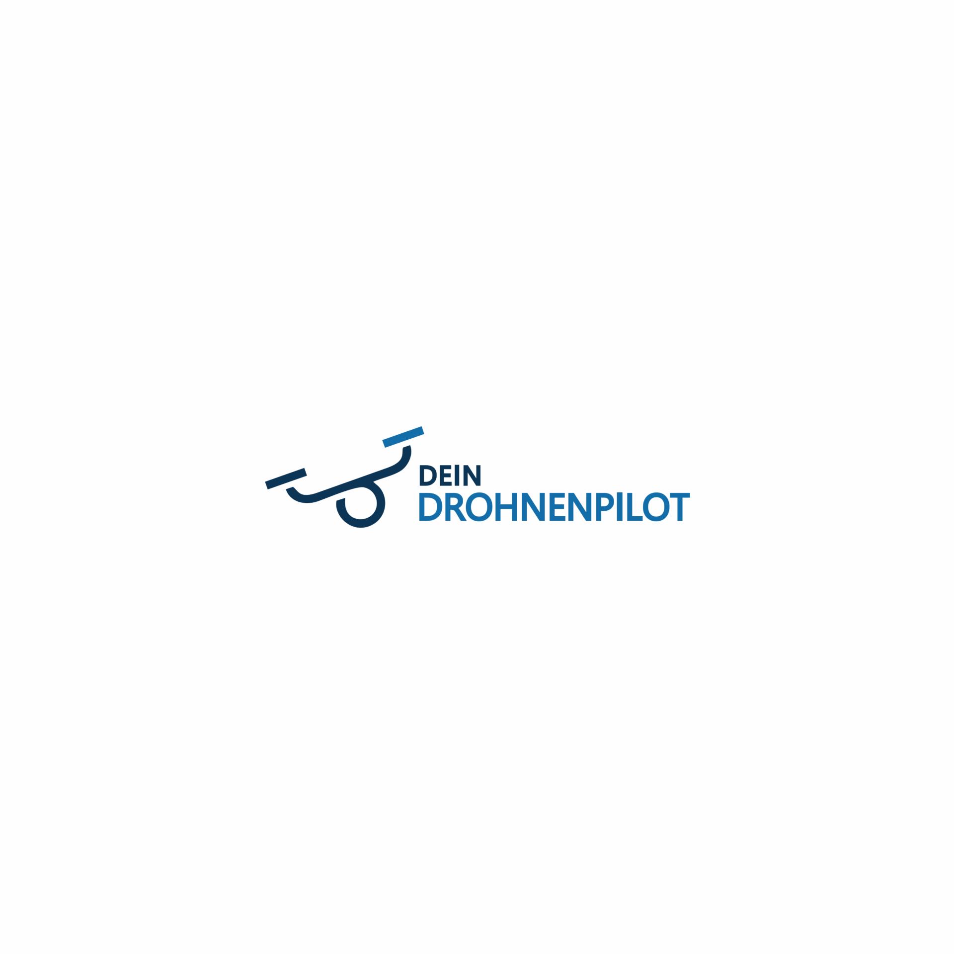 DeinDrohnenpilot-logo