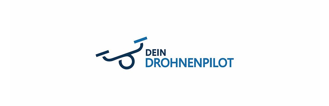 DeinDrohnenpilot-logo-cover