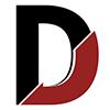 dima-logo