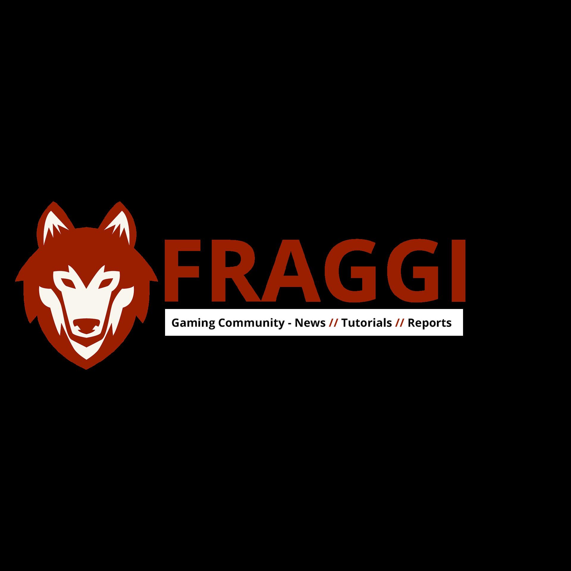 fraggi-logo